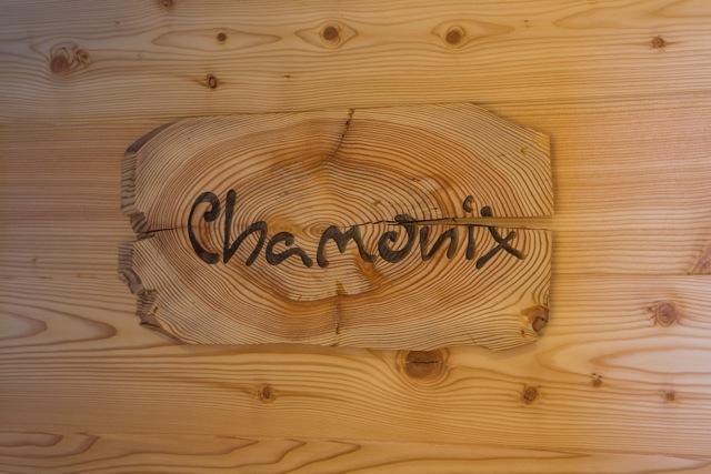 Chamonix (1)