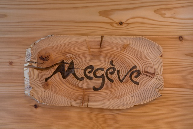 Megeve (1)