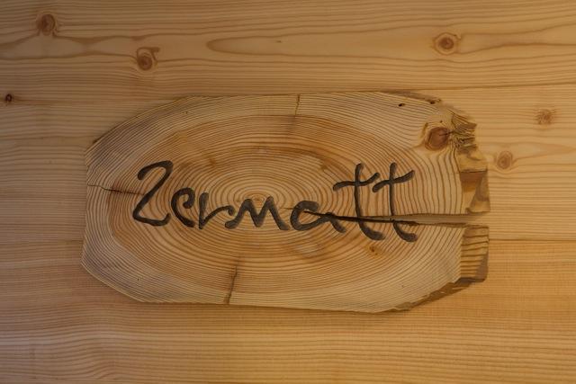 zermatt (9)