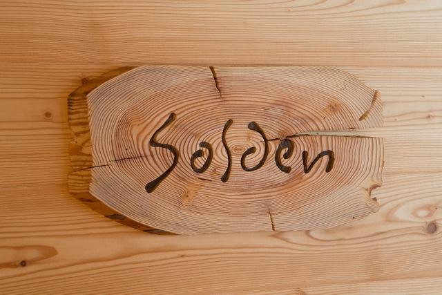 Solden (1)